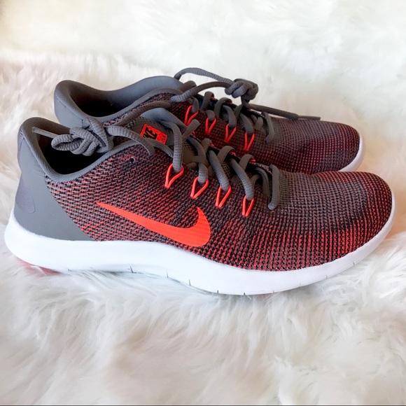 438c415bf1d Nike Flex RN 2018